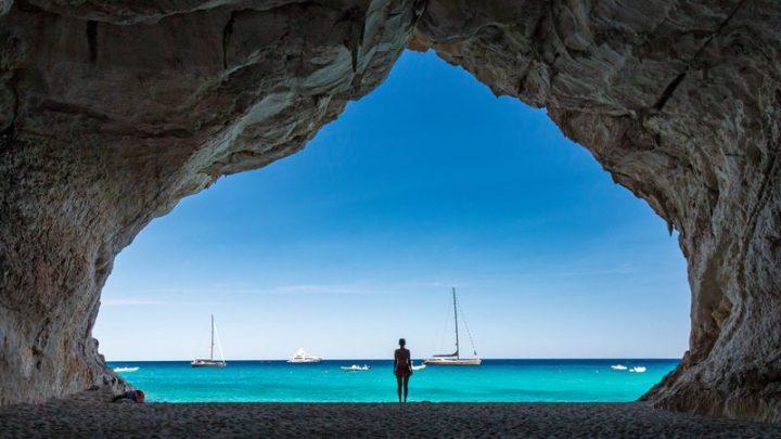 Que faire lors d'un voyage en Sardaigne ?