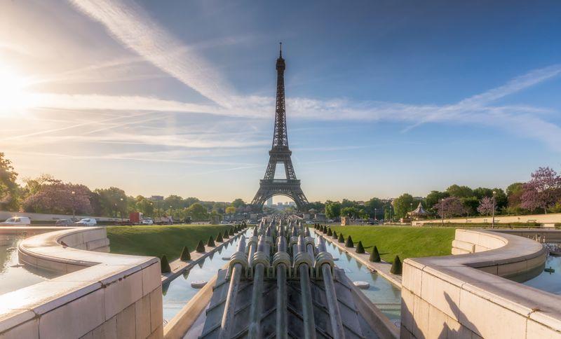 Séjour en France : quelle région choisir ?