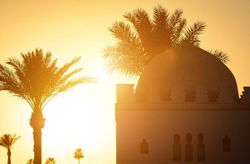 Que voir lors d'un Séjour Marrakech ?