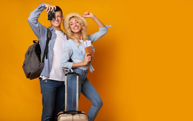 Pourquoi réserver ses vacances avec une agence de voyage ?