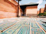 Que voir lors d'un voyage marrakech ?
